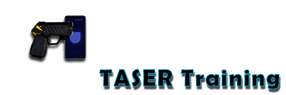 All about our TASER class